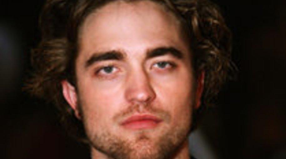 Traumtypen unter sich: Jackman und Pattinson gemeinsam im Film