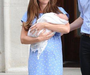 Kate Middleton: Ihr Pünktchenkleid ist das Must-Have der Stunde