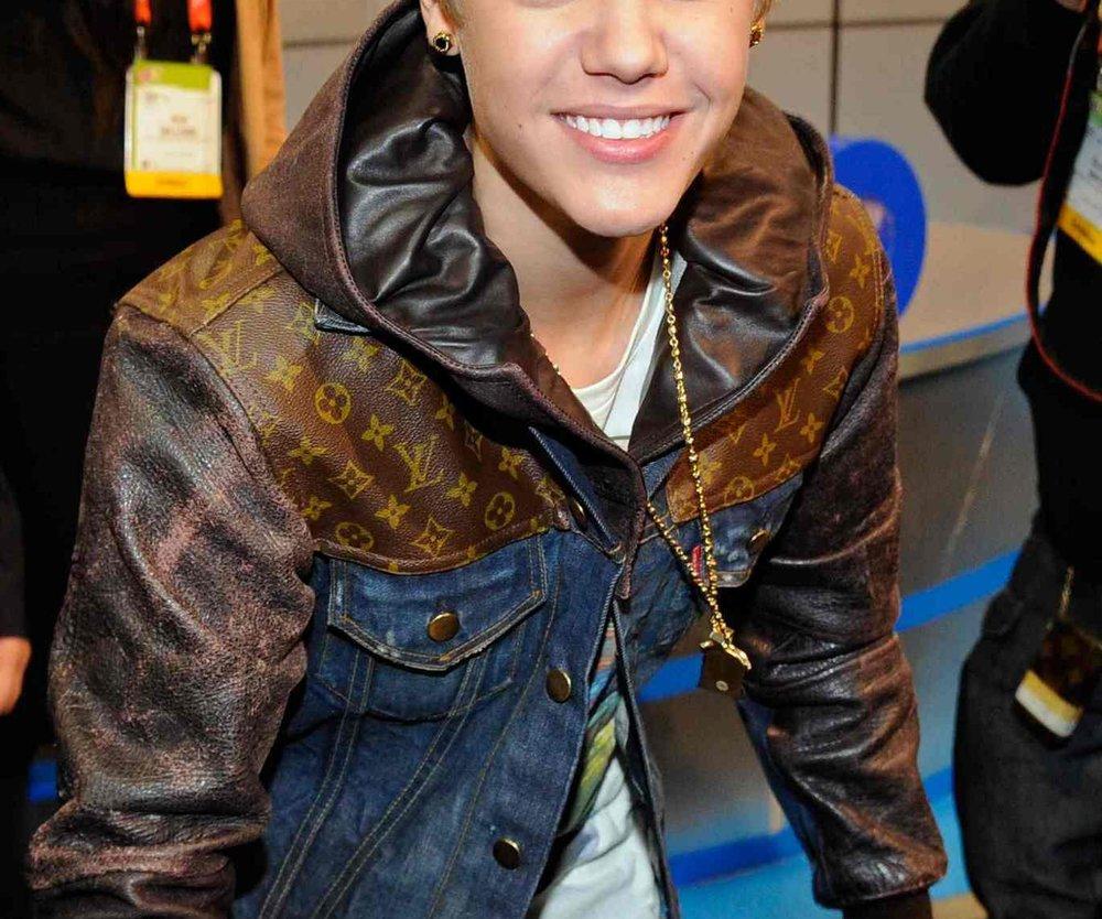 Justin Bieber macht sich für Anti-Mobbing-Film stark