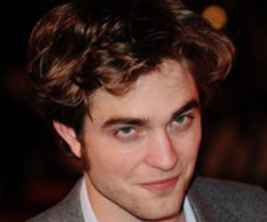 Robert Pattinson sucht Statisten für neuen Film!