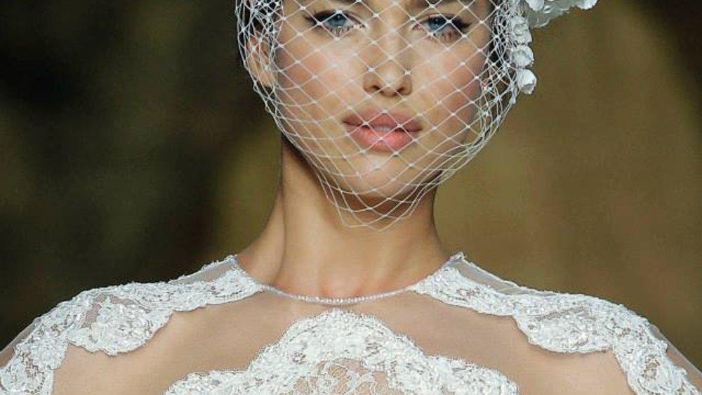 Irina Shayk: Läuten bald die Hochzeitsglocken?