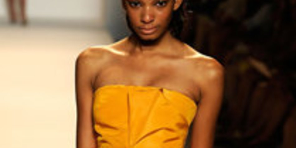 Lela Rose: Feminine Mode mit Alltagstauglichkeit