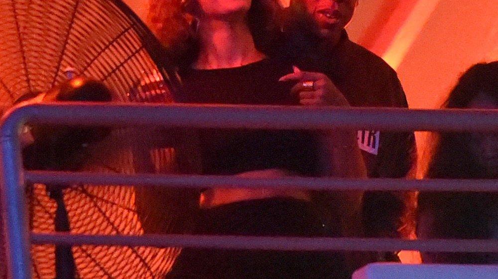 Beyonce gibt überraschenden Einblick in ihr Privatleben
