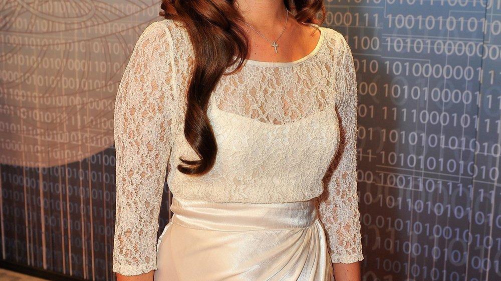 Lana Del Rey: Ist ihr neues Album unhörbar?