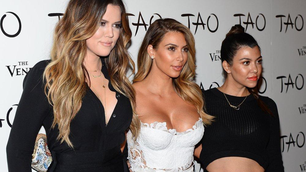 Kim Kardashian: Prinz George diente als Stylevorbild
