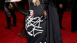 Madonna schmeißt rauschende Party zum 57. Geburtstag