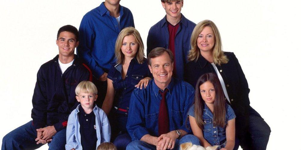Eine-himmlische-Familie-heute-Cast-Darsteller-rcm950x0