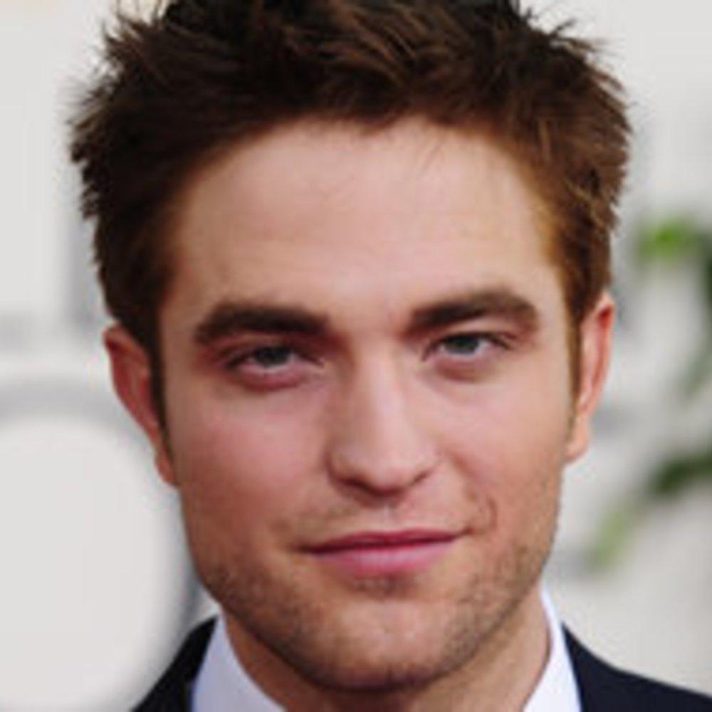 Robert Pattinson ruft zum Boykott gegen Breaking Dawn Fotos auf!