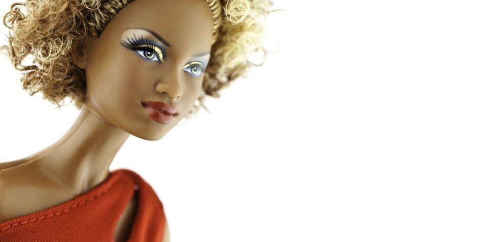 lgbtq-barbie