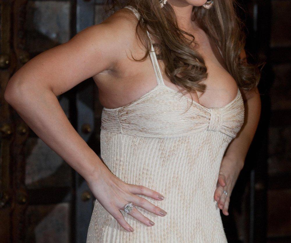Mariah Carey: Eheberatung? Nein, danke!
