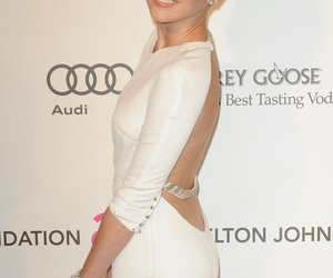 Miley Cyrus zeigt Po!