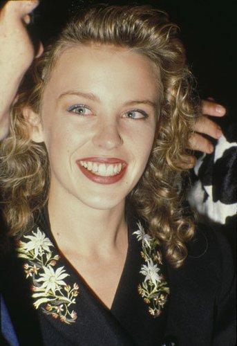 Kylie Minogue: Australischer Superstar