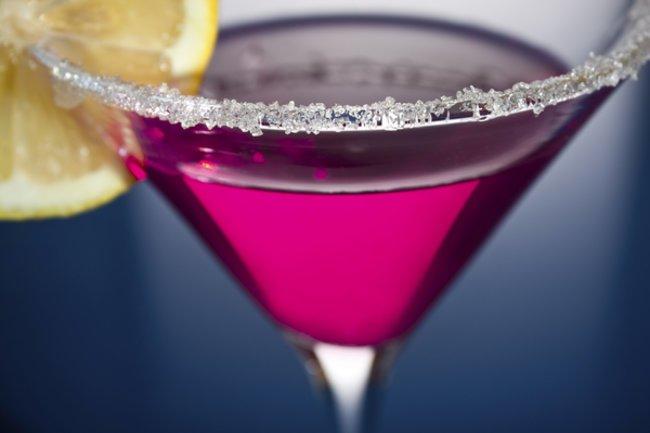 Leicht gemacht und lecker: Cocktails mit Wodka