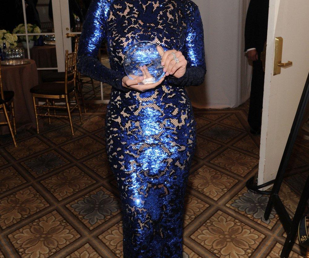 Jennifer Lopez: Heißer denn je!