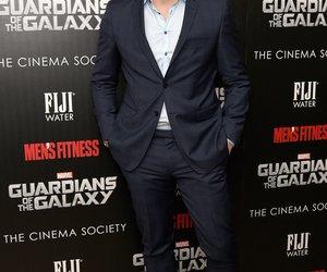 Chris Pratt mit charmanter Gesangseinlage
