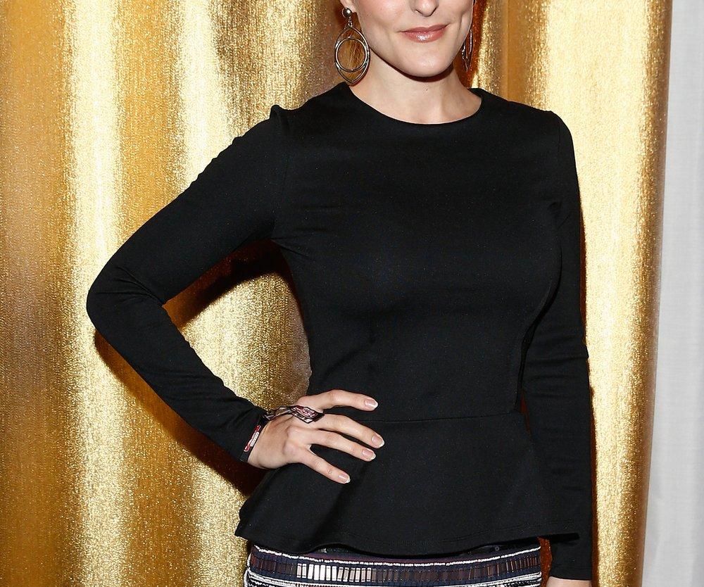 No Angels: Sandy Mölling ist schwanger