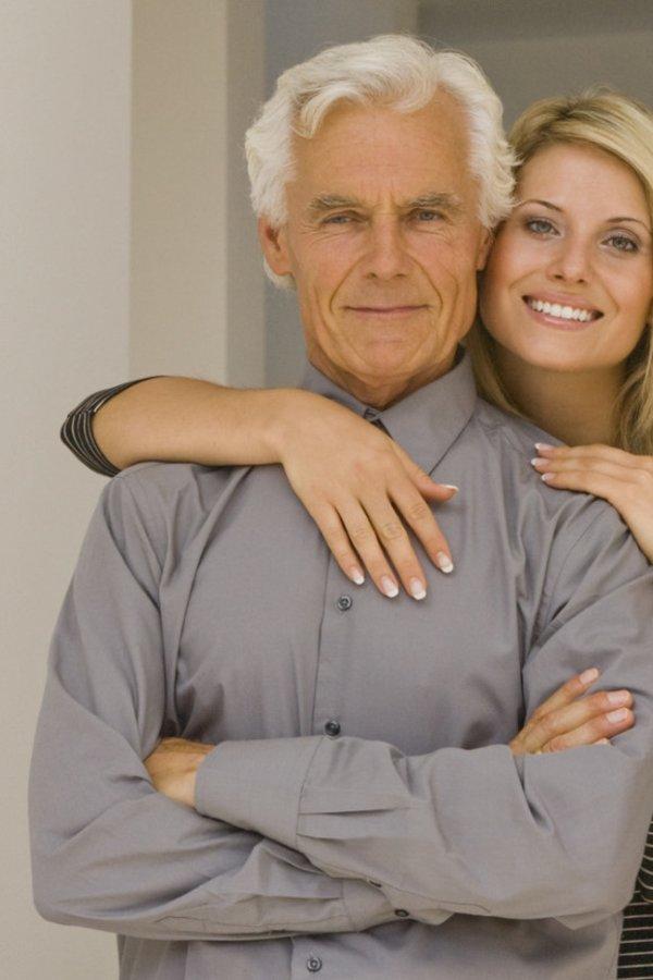 Online-Dating-Registrierung-die Probleme beheben