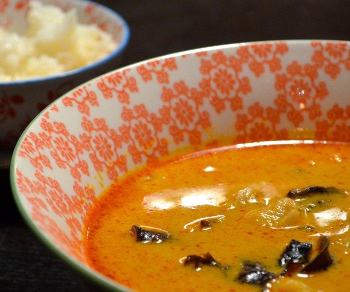 Gerichtekosmos_Foodblogger_Gastbeitrag_Tom Yum 3