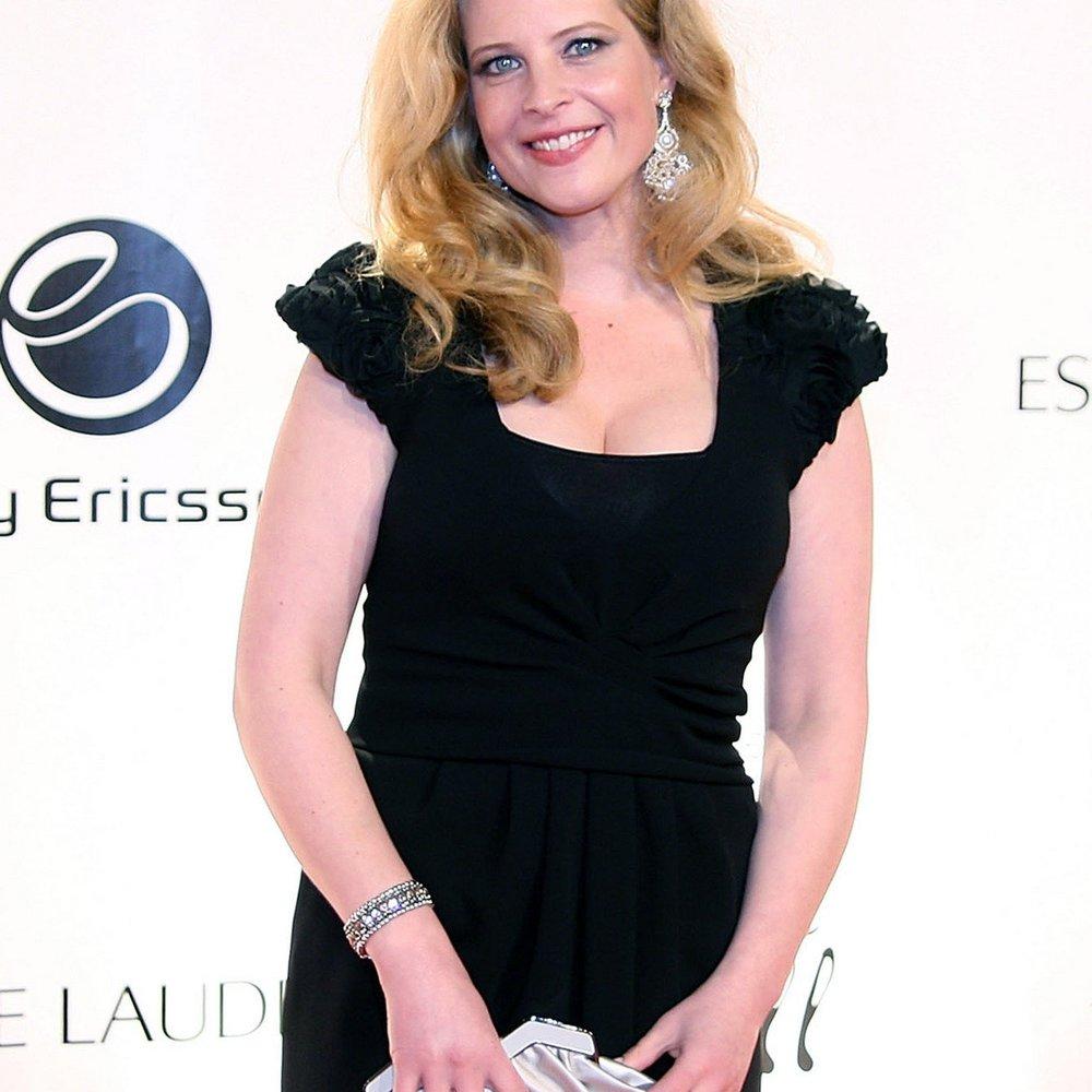 Diana Amft ist bald wieder auf RTL zu sehen