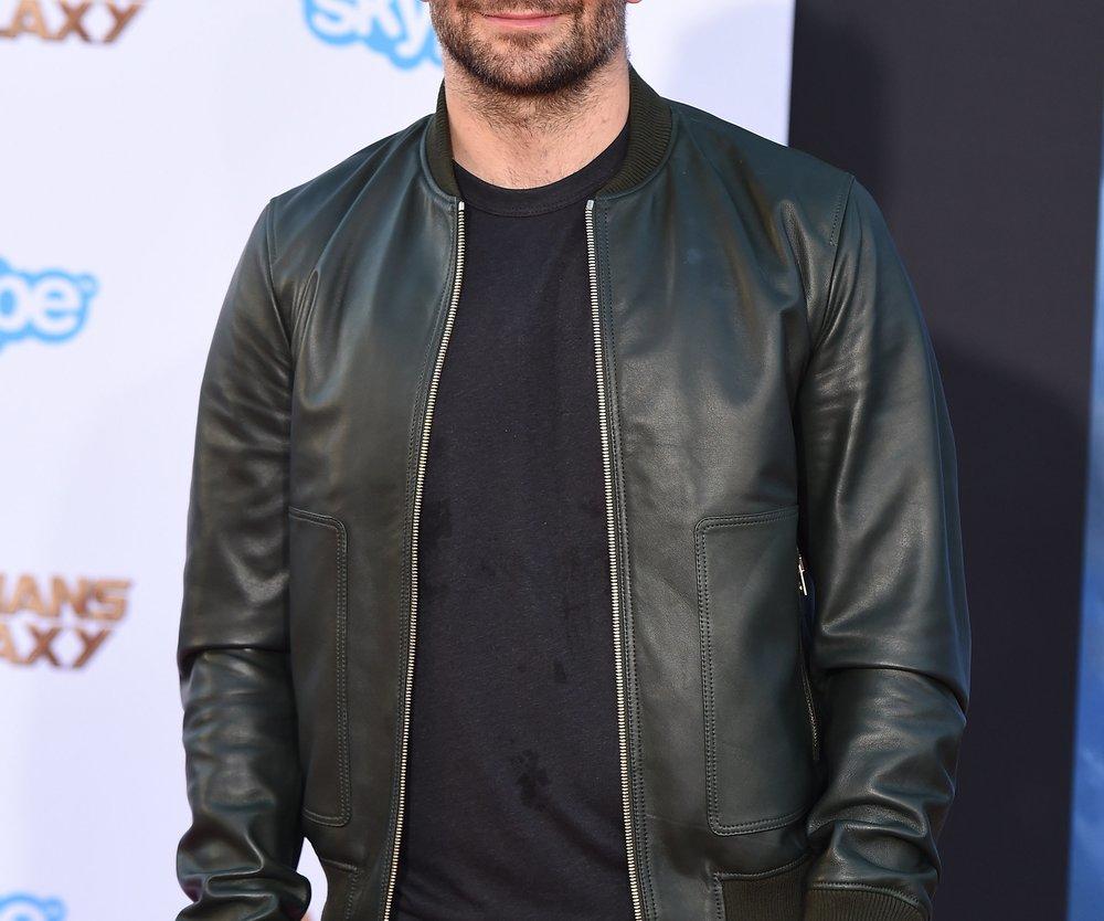 Bradley Cooper wünscht sich Kinder