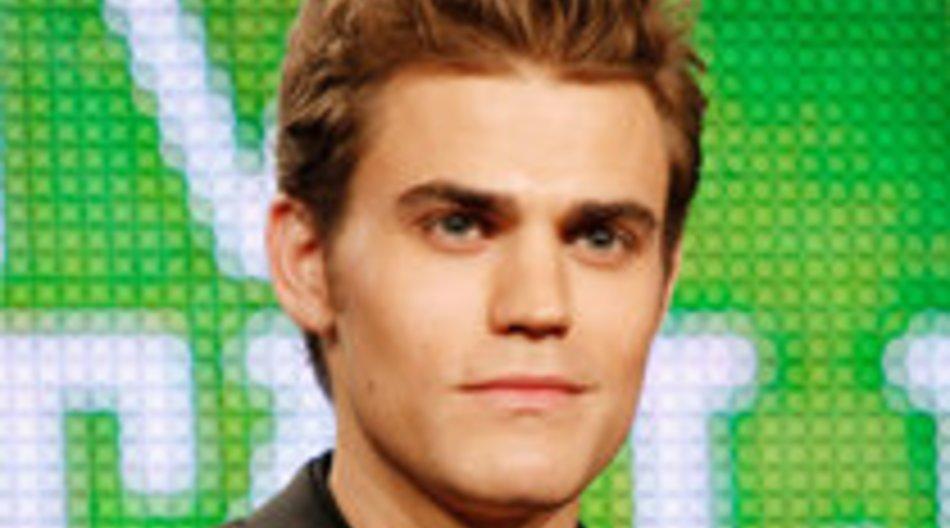 Vampire Diaries: Heute Abend läuft die dritte Folge!