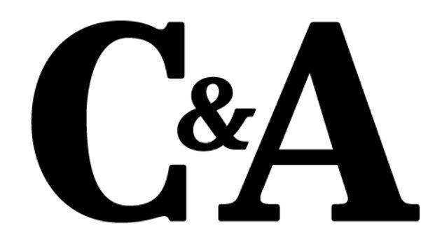 Logo_C&A_Black