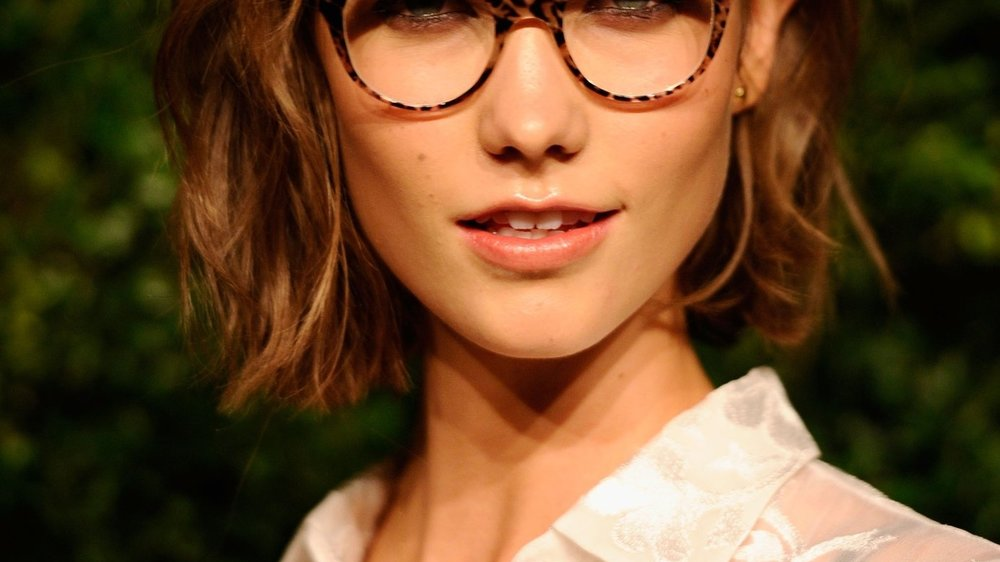 Karlie Kloss möchte Medizin studieren