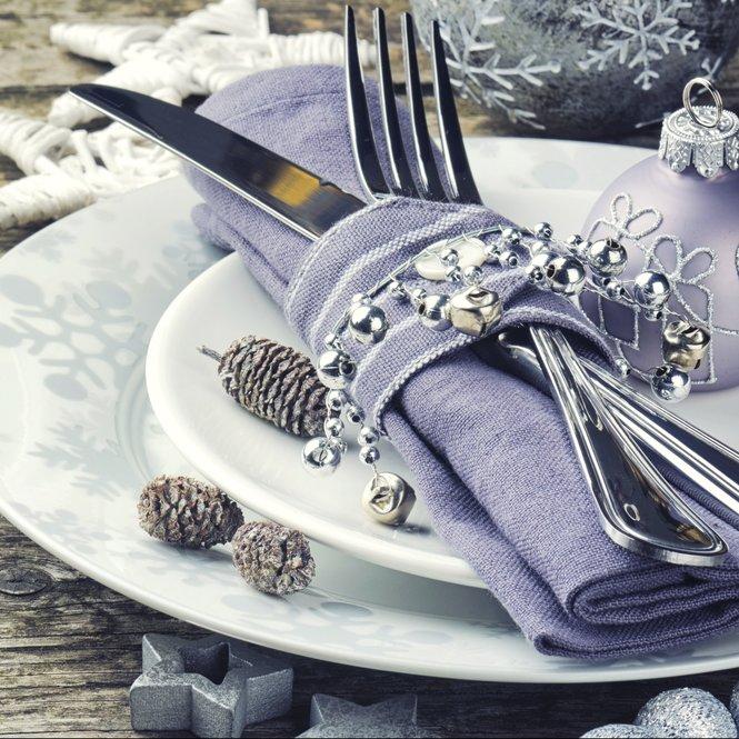 Weihnachtsessen: Köstliches zum Fest