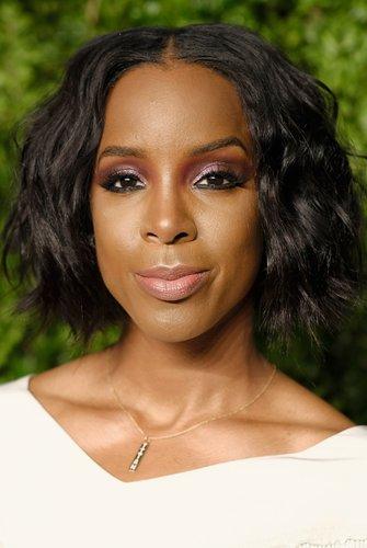 Kelly Rowland: Welliger Bob