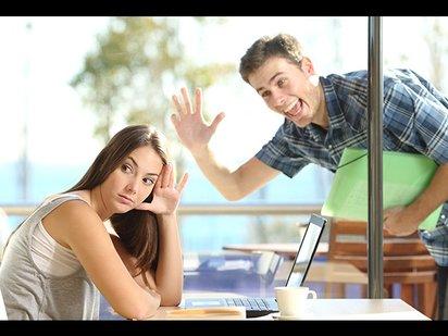 Ratschläge extrovertierte Datierung introvertiert