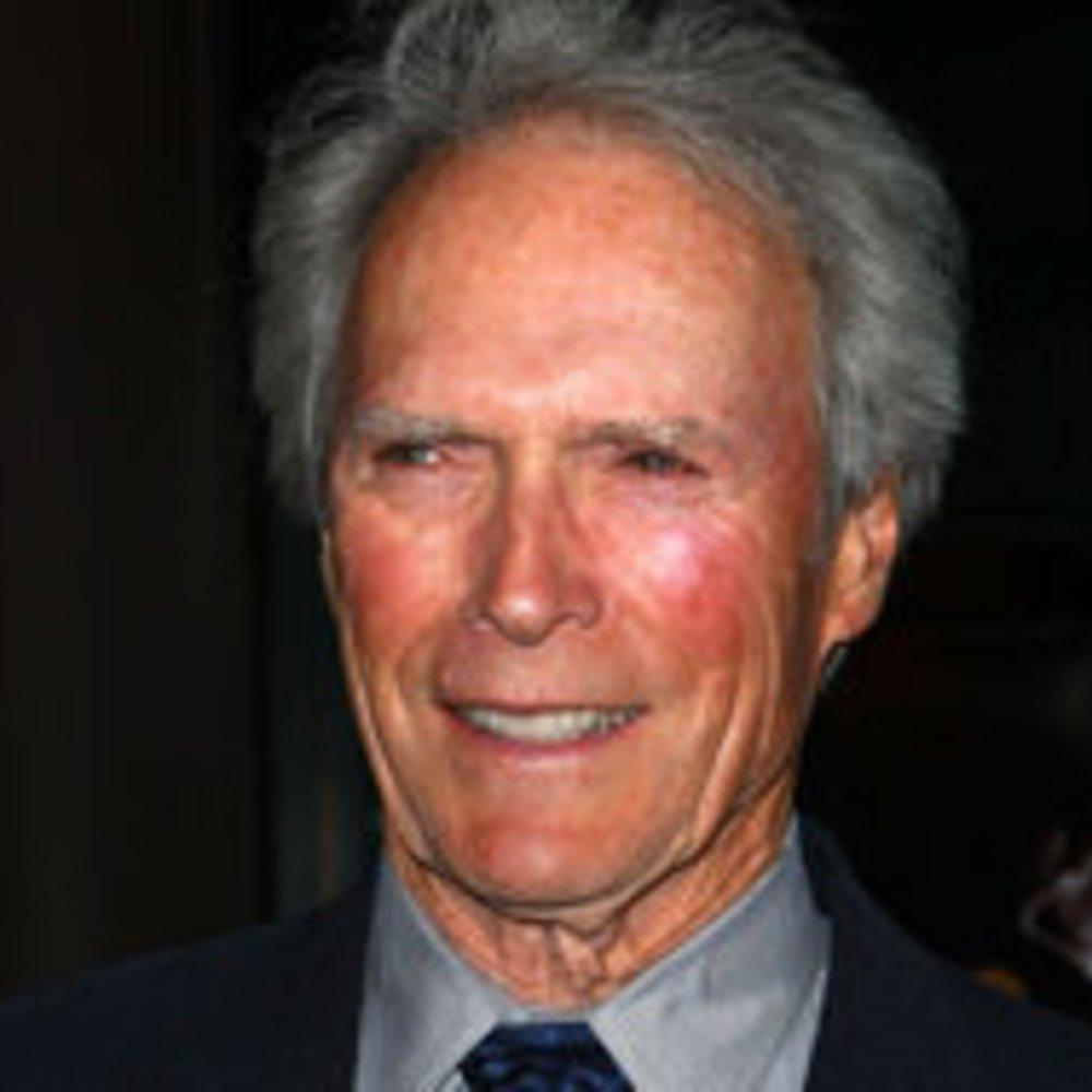"Clint Eastwood als ""Dirty Harry"" auf Kabel Eins"