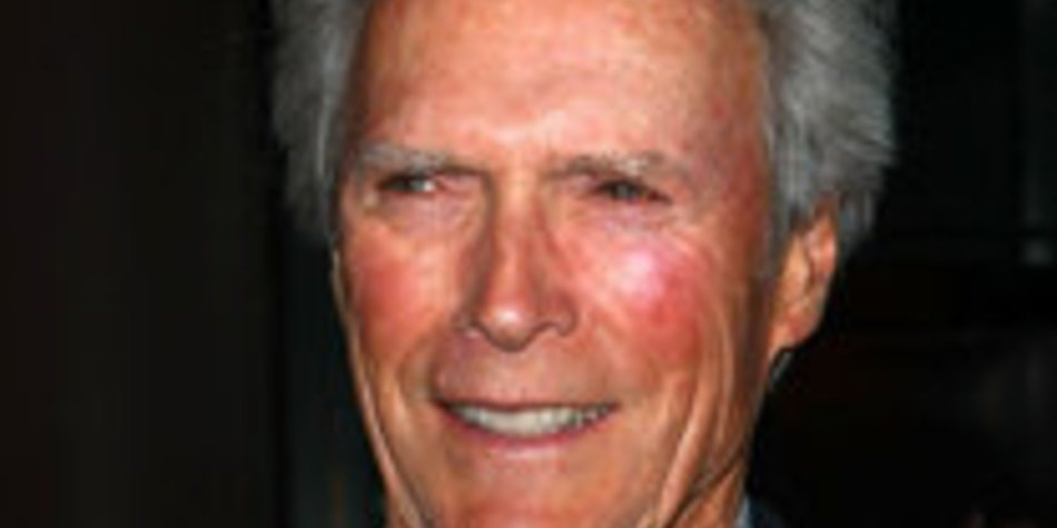 "Clint Eastwood als ""Dirty Harry"" auf Kabel Eins"