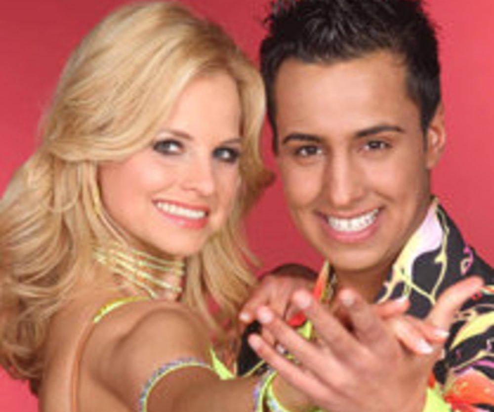 Lets Dance: Die Stars tanzen wieder auf RTL