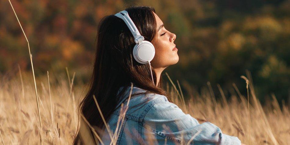 Lieder zum Nachdenken