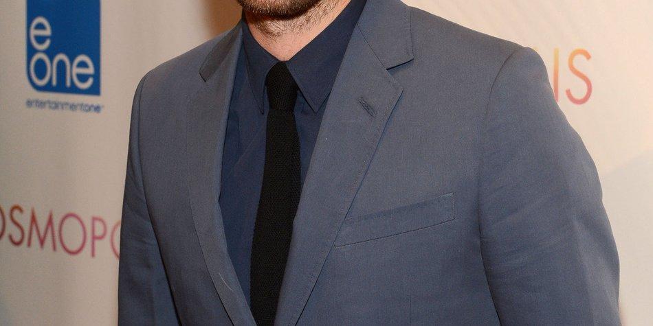 Robert Pattinson: Seine Freunde raten zu einer Paartherapie