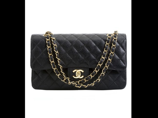 Chanel 2.55-Flap-Bag