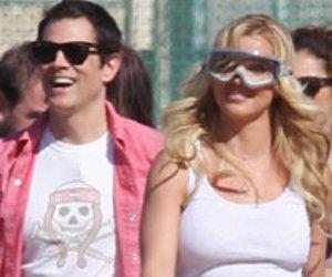 """Britney Spears wird zum """"Jackass"""""""