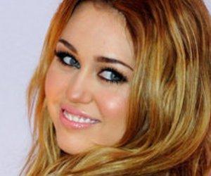 Miley Cyrus will ihre Fans öfters sehen