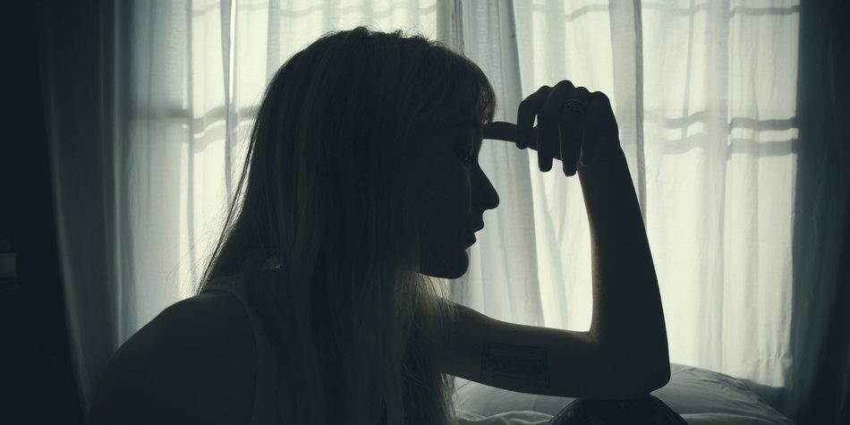 einsamkeit problem