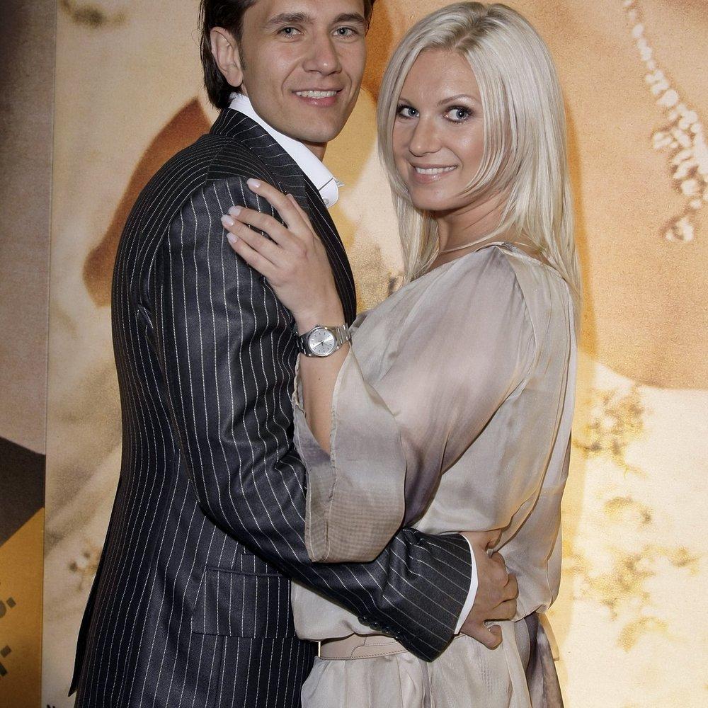 Magdalena Brzeska: Endlich geschieden