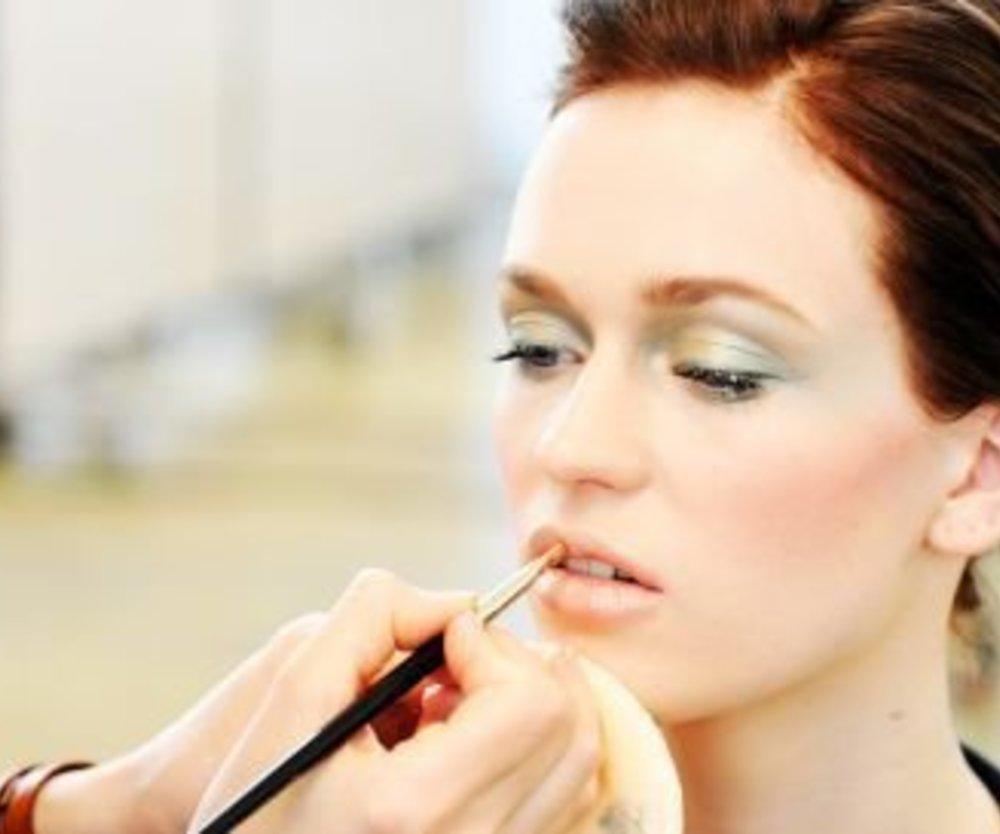 Germany's Next Topmodel: Evelyn