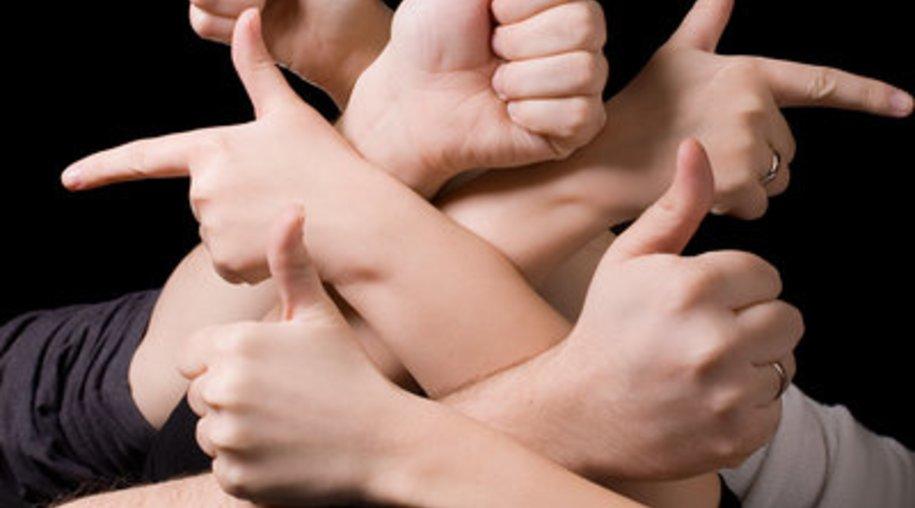 Psychologische Ausbildungsberufe: Anderen helfen, sich zu orientieren