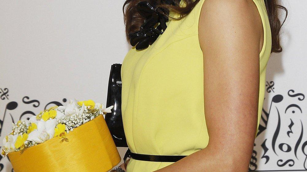 Victoria von Schweden und Mette-Marit kommen zur Luxemburg-Hochzeit!