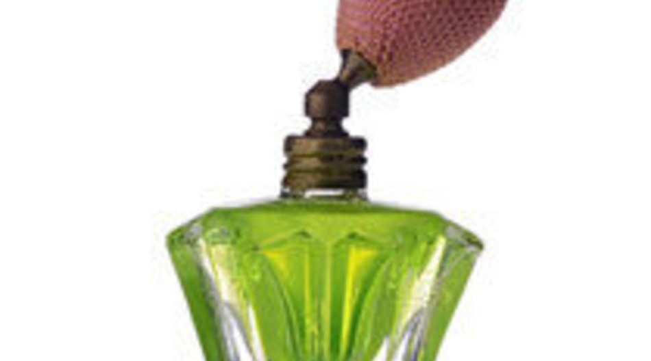 Star Parfum im Überfluss