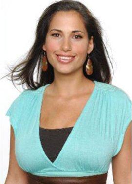 Big Brother 10: Katrin