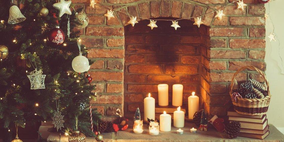 Weihnachtslieder Einfach.Die 52 Schönsten Klassischen Modernen Weihnachtslieder Desired De