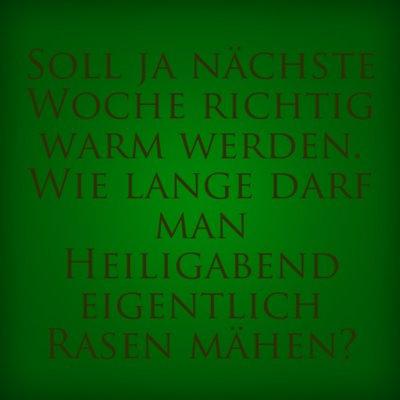 sayings-1480