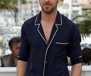 Ryan Gosling: Macht er eine Baby-Pause?