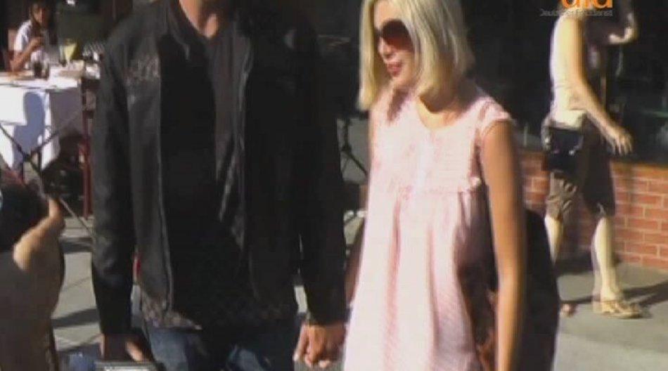 Beverly Hills 90210 ohne Tori