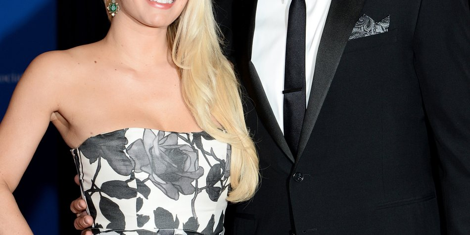 Jessica Simpson: Folgt bald Baby Nummer drei?